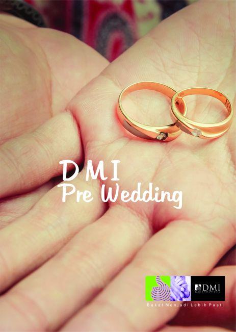 Produk 5 : Tes Bakat Pasangan (Suami-Istri) untuk persiapan menjelang pernikahan atau pasca pernikahan agar lebih mengerti karakter komunikasi masing-masing pribadi secara lebih arif dan bijaksana (DMI-Pre Wedding) Harga di Jakarta dan sekitarnya : Rp 2.000.000,-/2 Orang ; dan Harga di Luar Jakarta : Rp 1.500.000,-/2 Orang.